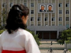 North Korean Lecturers Say There Are Confirmed Coronavirus Cases: Report