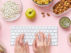 Stay Healthy When Working From Home: Ditch These 5 Mistakes Today
