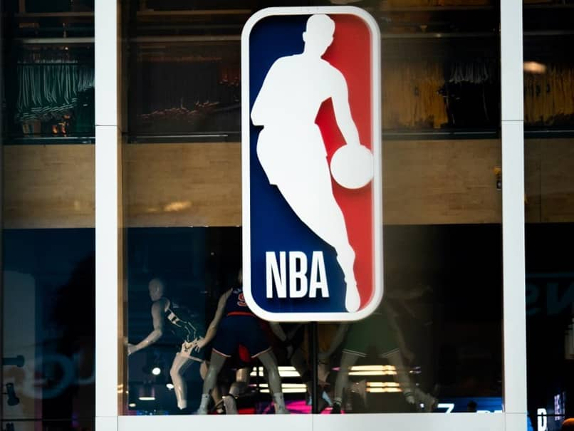 NBA Targets May 8 As Day To Allow Players Into Team Facilities