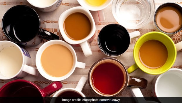 What Does The Perfect Cup Of Tea Look Like? Reddit Thread Decodes The Answer