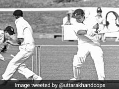 Former New Zealand Wicketkeeper Jock Edwards Dies At 64