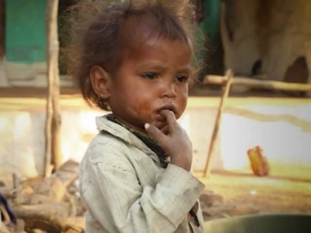 Video : #TheInvisibles Telethon: Your Chance To Protect India's Children