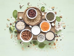 Proteins And Immunity: Know The Link And Why Protein-Rich Foods Are Important For You