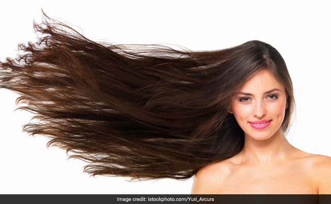 Foods For Hair Growth: What To Be Eating For Shaine Thick And Healthy Hairs?