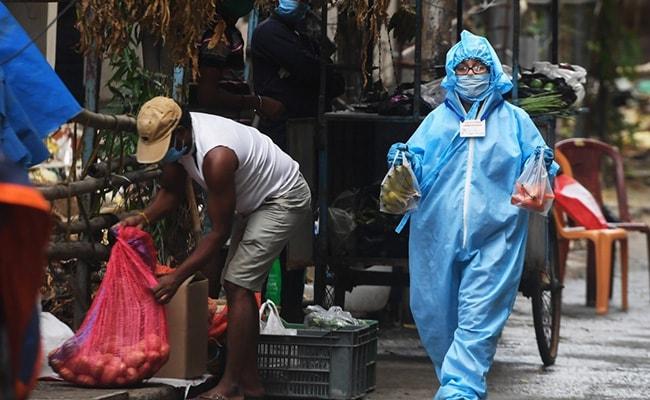 Coronavirus Cases In India Inch Towards 60,000-Mark, 1,981 Deaths