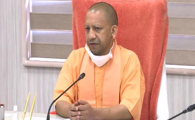 UP के,CM योगी ने किया नई जनसंख्या नीति का ऐलान कहा विकास में बाधक है बढ़ती आबादी