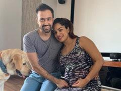 <i>Kumkum Bhagya</i> Actress Shikha Singh And Karan Shah Are Expecting First Child Together
