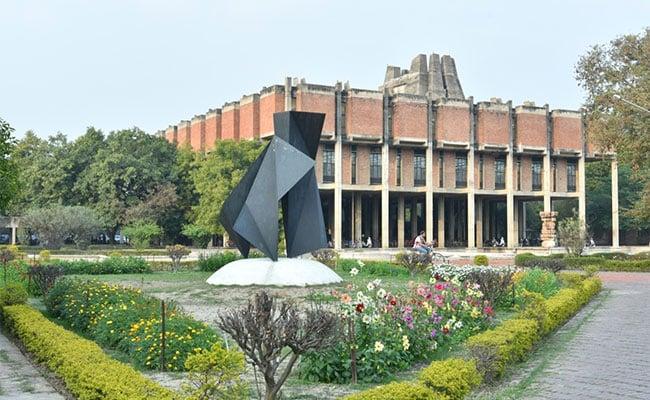 Delhi Civic Body, IIT Event Invites Ideas On Sanitation, Town Planning Issues