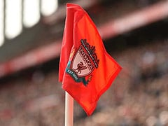 Liverpool Wish Fans On Baisakhi Festival