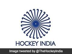 इसलिए हॉकी इंडिया ने लिया 13 मई को स्पेशल ऑनलाइन कांग्रेस के आयोजन का फैसला