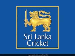 Sri Lanka Crickets New Stadium Construction Project Suspended