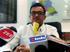 MP Coronavirus: मध्यप्रदेश में इंदौर के जिला प्रशासन ने सतना को कोरोना की 'सौगात' दी?