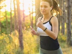 6 Effective Ways To Get Motivated To Workout Regularly
