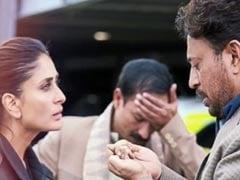 करीना कपूर ने इरफान खान के लिए किया था 'अंग्रेजी मीडियम' में काम, इंटरव्यू में बताई यह बात...