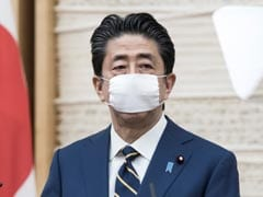 Need To Be Vigilant: Japan PM Shinzo Abe Lifts Coronavirus Emergency
