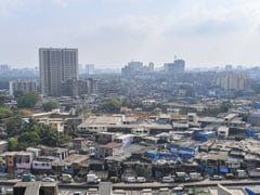 No New Cases In Mumbai's Dharavi For First Time Since Covid Outbreak