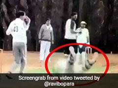 इंग्लैंड के क्रिकेटर ने शेयर किया Video तो भारतीयों ने उड़ाया इंजमाम-उल-हक का मजाक, बोले- 'पाकिस्तानी आलू...'