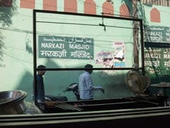 Nizamuddin Markaz: Delhi Court Grants Bail To 122 Malaysian Nationals