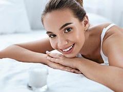 Healthy Skin Diet Tips: अच्छी स्कीन के लिए डाइट में शामिल करें ये 4 फूड्स