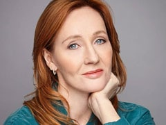 JK Rowling Says She's 'Recovered' After Experiencing 'Symptoms' Of COVID-19