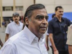 सिल्वर लेक ने रिलायंस रिटेल में 7,500 करोड़ रुपये में 1.75% हिस्सेदारी खरीदी