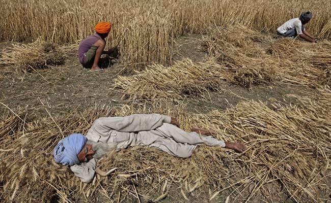 Farm Bills 'Detrimental' To Lawyers, Litigants: Delhi Bar Council Writes To PM Modi