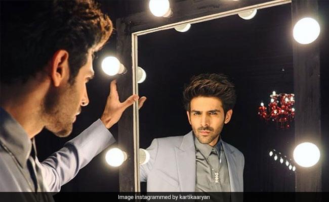 After Kartik Aaryan's Show On Coronavirus, Why Ekta Kapoor Is Relieved He's Not A Producer