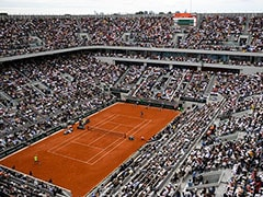Coronavirus: ATP Chief Hoping For Roland Garros And Clay-Court Season In September