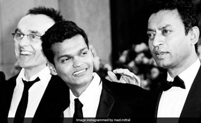 Irrfan Khan's Slumdog Director Danny Boyle Recalls A Studio Boss Told Him To 'Just Get That Guy'