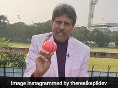 Kapil Dev दिल से संबंधित बीमारी को लेकर अस्पताल में हुए भर्ती, तो बॉलीवुड एक्ट्रेस ने यूं किया रिएक्ट