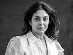 """This New Normal Is A Gaping Hollow"": Shefali Shah, In Coronavirus Lockdown, Writes A Heartfelt Poem"
