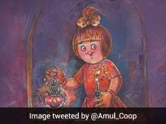 'বাত্তি অফ বাটার অন'! ৯ মিনিট 'অন্ধকার সময়'-এ আমূল দাওয়াই