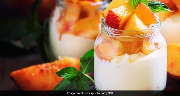 Mixed Fruit Raita Recipe: Try This Healthy Alternative To Creamy Fruit Bowl