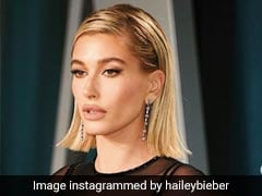 Hailey Bieber On Suffering From Perioral Dermatitis And Her Top Skincare Tip