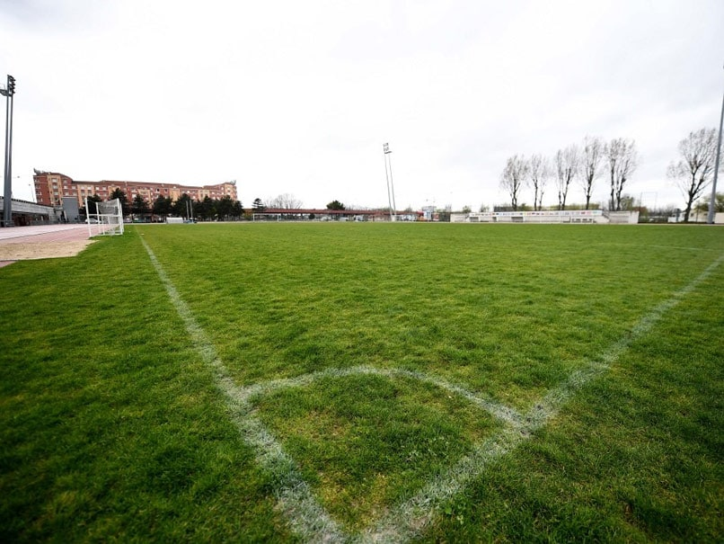 Football In Europe Forced To Play Waiting Game Amid Coronavirus Pandemic