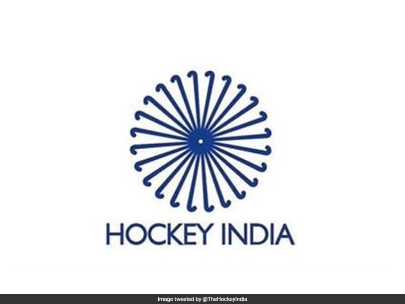 Hockey India To Restructure Domestic Events, Including National Championships, From Next Year