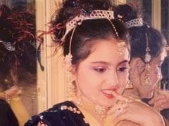 "Sara Ali Khan Reveals Who Her ""<I>Sapno Ki Rani</I>"" Has Always Been"