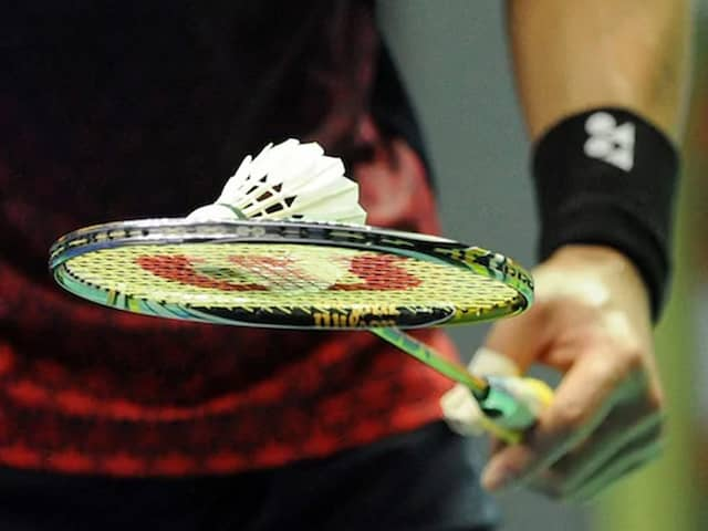 Coronavirus: Badminton World Federation Suspends All Tournaments Till July