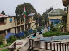 शिवराज सरकार का फैसला- कोरोना संक्रमण की वजह से भोपाल, इंदौर और उज्जैन को पूरी तरह किया गया सील