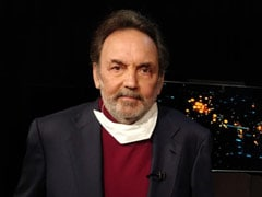 Coronavirus Townhall Highlights: Prannoy Roy, Experts Discuss COVID-19 Measures