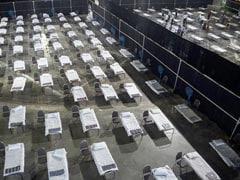 WHO ने मानी गलती, 'भारत में नहीं हो रहा कोरोनावायरस का कम्युनिटी ट्रांसमिशन...'