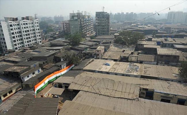 मुंबई के धारावी में कोरोना ने 94 नए मरीज आए सामने, संक्रमितों का आंकड़ा 600 के करीब पहुंचा
