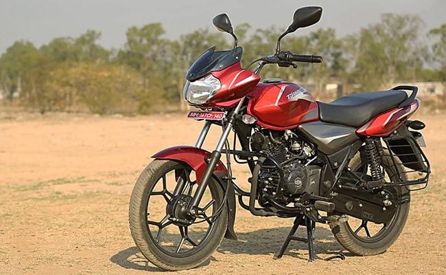 Two-Wheeler Sales April 2020: No Domestic Sales For Bajaj Auto But Total Exports Reach 37,878 Units