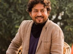 """Extreme Assumptions, Irrfan Khan Is Still Fighting"": Actor's Spokesperson Rubbishes Death Rumours"