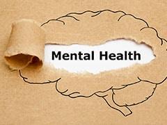 WHO ने दक्षिण एशियाई देशों को मानसिक स्वास्थ्य और आत्महत्या की प्रवृत्ति पर चेताया