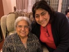 Gurinder Chadha, Who Lost Her Aunt To COVID-19, Writes Heartfelt Post