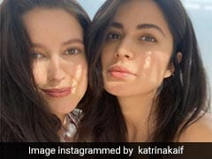Sibling Day 2020: From Katrina And Isabelle Kaif To Malaika And Amrita Arora, Bollywood's Famous Siblings
