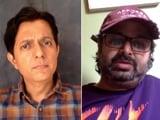 Video : Nikkhil Advani On CM Uddhav Thackeray's Work