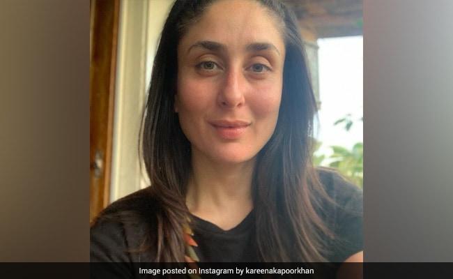 'Pasta La Vista': 3-Year-Old Taimur Made This For Mama Kareena Kapoor