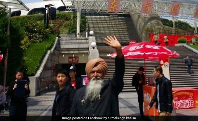Sikh Spiritual Singer Who Died Of COVID-19 Complained Of 'Improper Treatment'